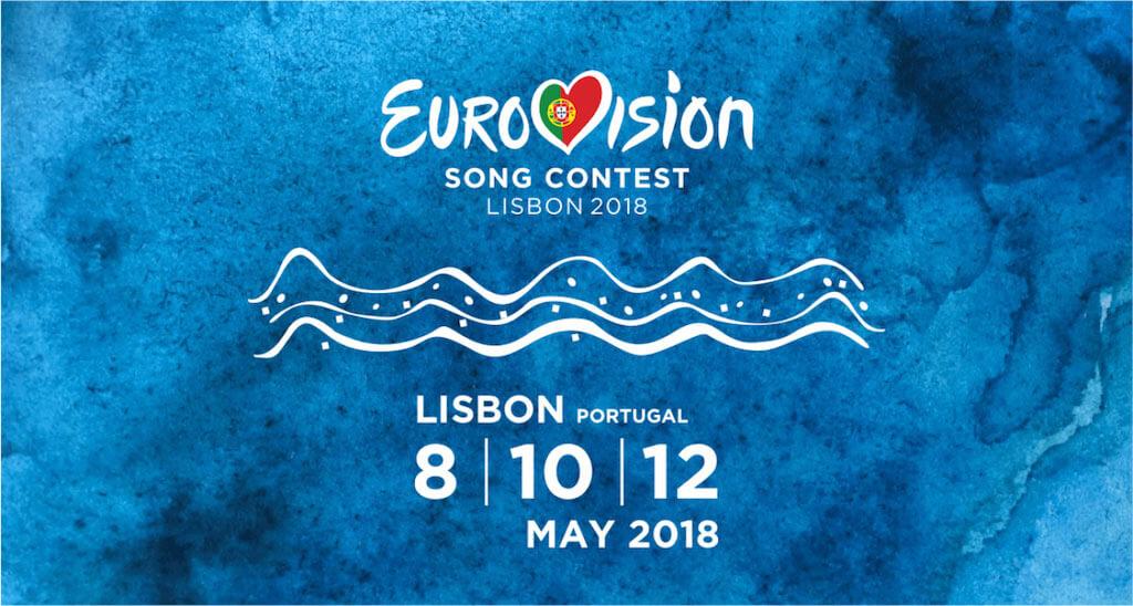 Apuestas Eurovisión 2018: apuesta al ganador de esta edición