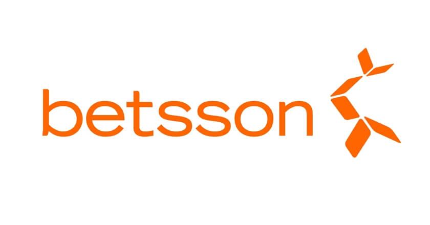 Código promocional Betsson