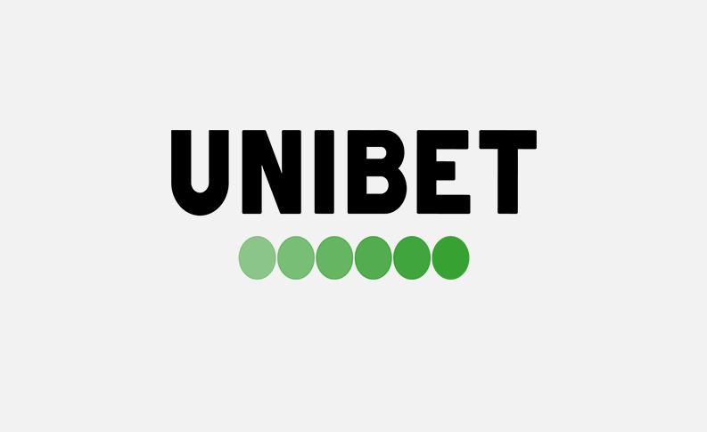 Unibet Casino: Nuestra opinión sobre bonos y juegos