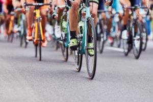 apuestas-ciclismo