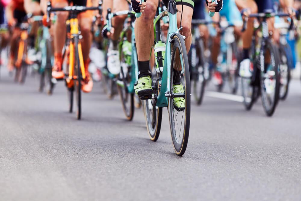 Apuestas ciclismo: Guía para apostar por tus ciclistas favoritos
