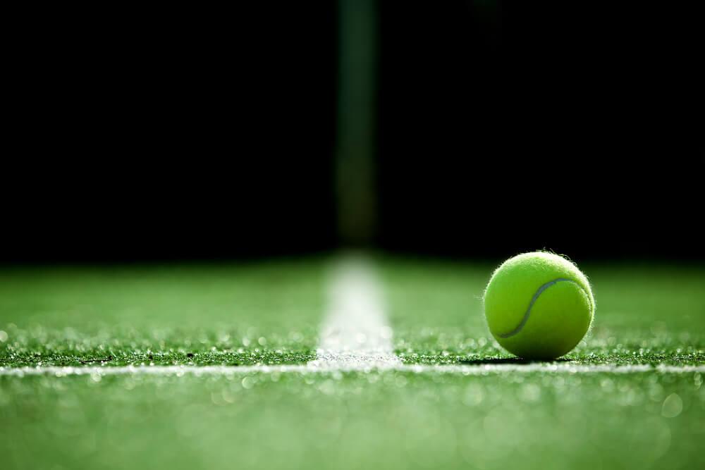 Apuestas tenis: realiza tus apuestas en los eventos de 2020