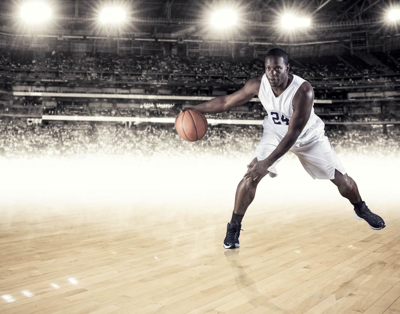 Apuestas NBA: ¡Guía paso a paso para apostar!
