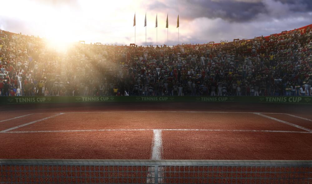 Apuestas Tenis