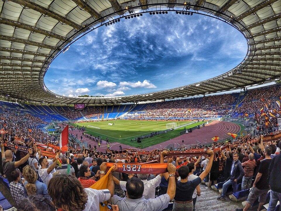 cuotas eurocopa 2020
