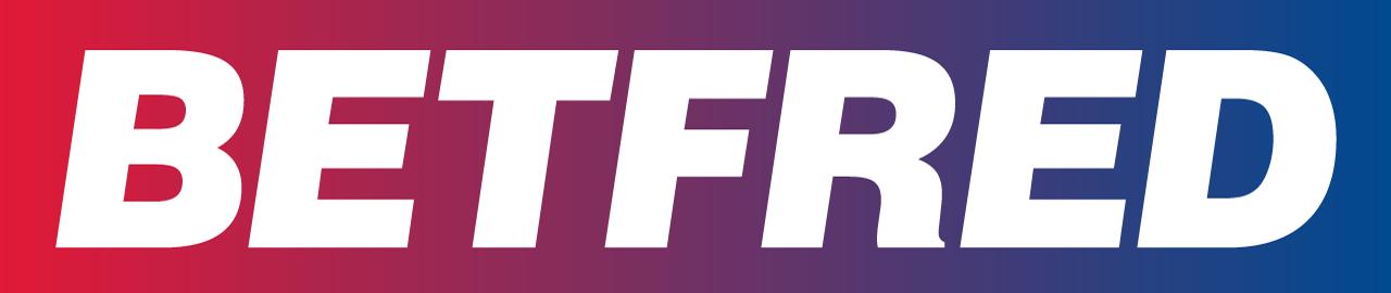 Código promocional Betfred: descubre la oferta del operador