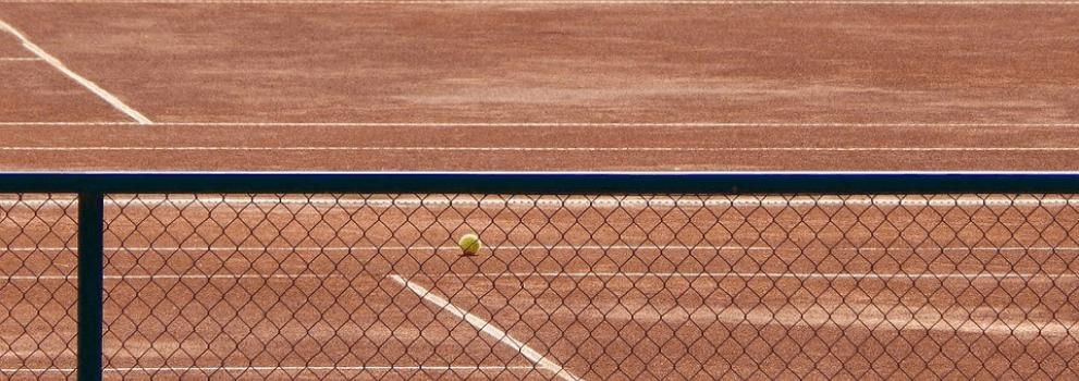 marca apuestas tenis