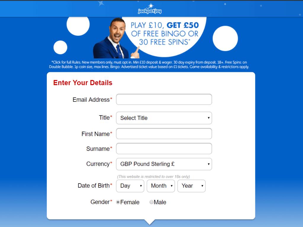 Mobile casino no deposit bonus 2014