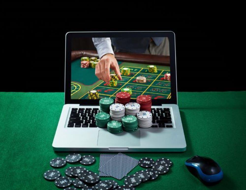 Consigue tu código promocional Yo Casino «MAXAPUESTA» para 2021
