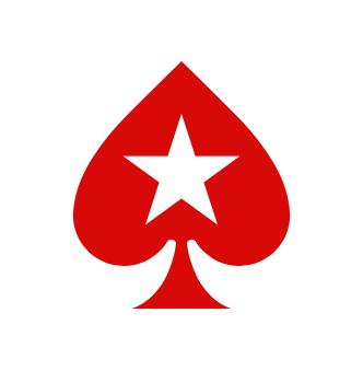 Obtén tu código reembolso PokerStars: conoce sus mesas de juego