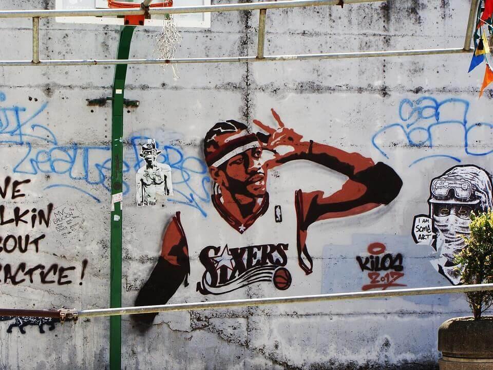 bet365 baloncesto