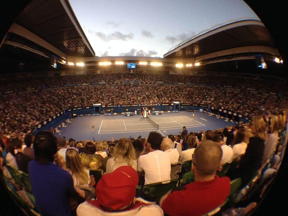 bet365 tenis