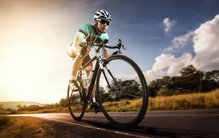 Apostar en Ciclismo