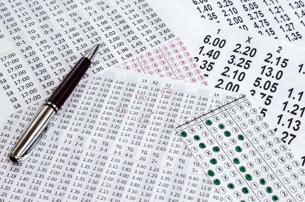 Betsson análisis: nuestra opinión sobre sus bonos, app, cuotas…