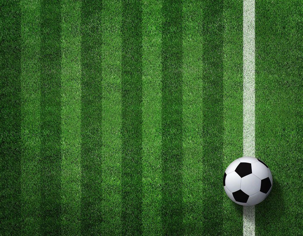 Apuestas Futbol: Cómo apostar