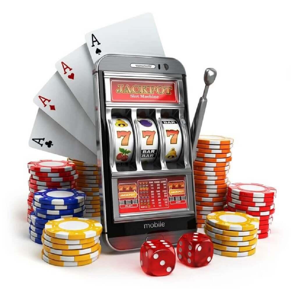 Betsson Casino: Nuestra opinión sobre bonos y juegos