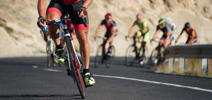 Kirolbet Ciclismo