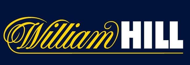 William Hill Poker: Nuestras opiniones sobre los bonos, juegos, torneos