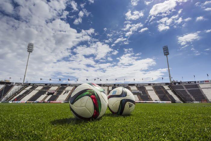 Mejores Pronosticos Apuestas Deportivas