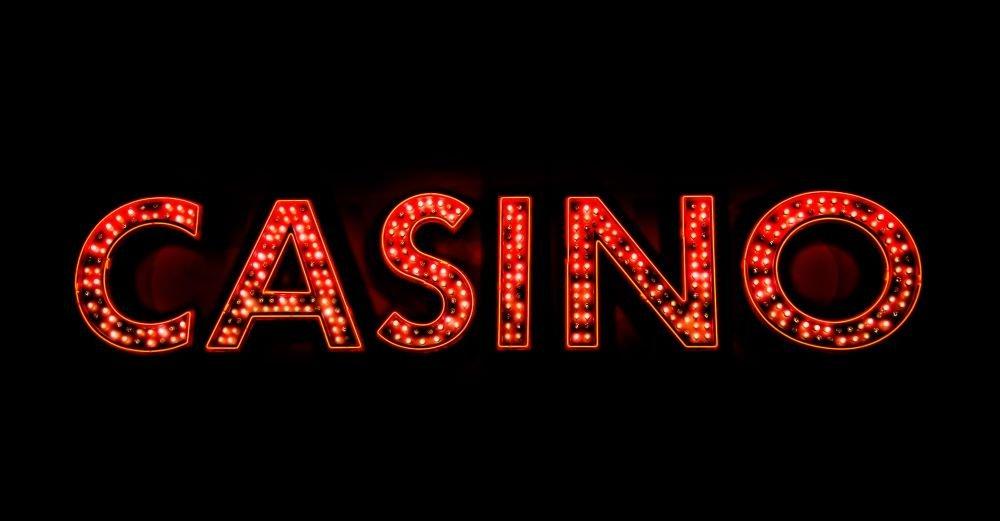 Reseña de Pastón Casino: Nuestras opiniones sobre el bono y los juegos