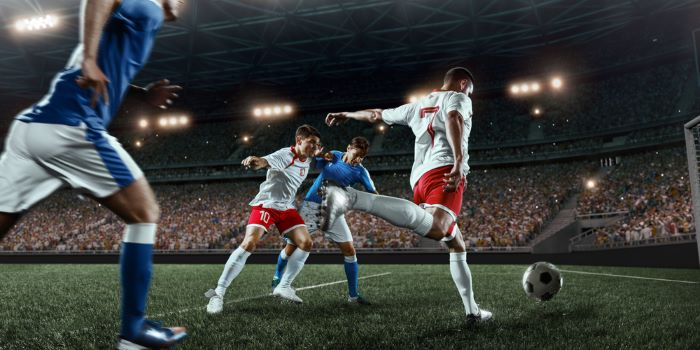 Pronósticos Apuestas Deportivas Futbol