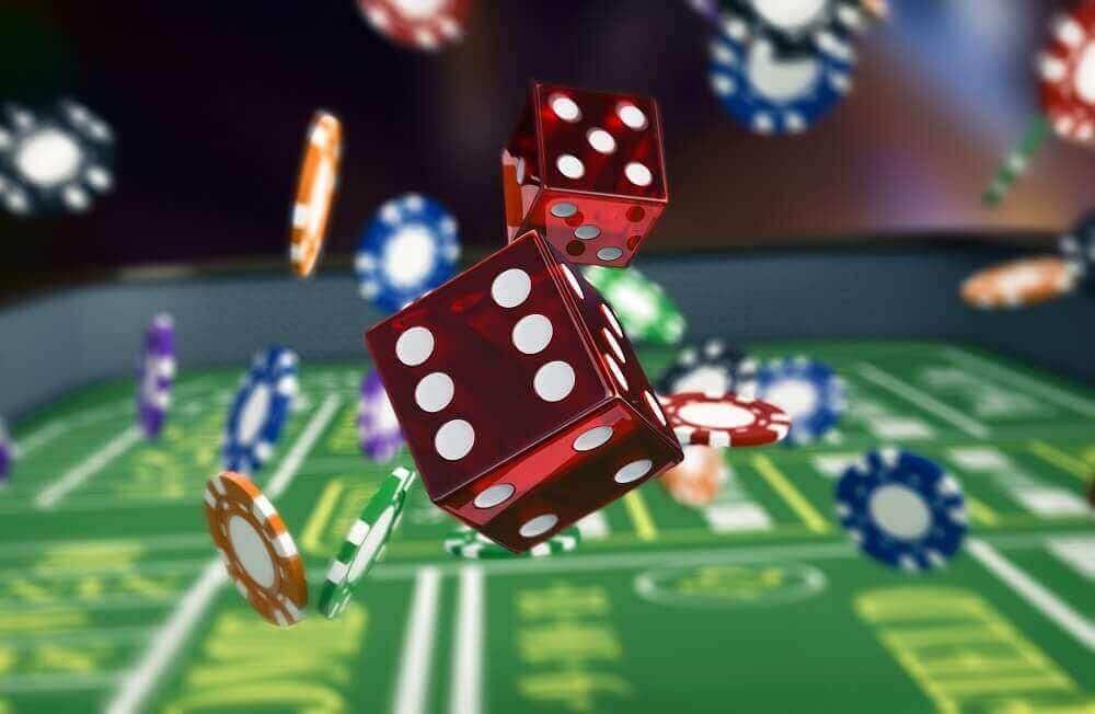 Suertia casino: nuestra revisión de bonos y juegos