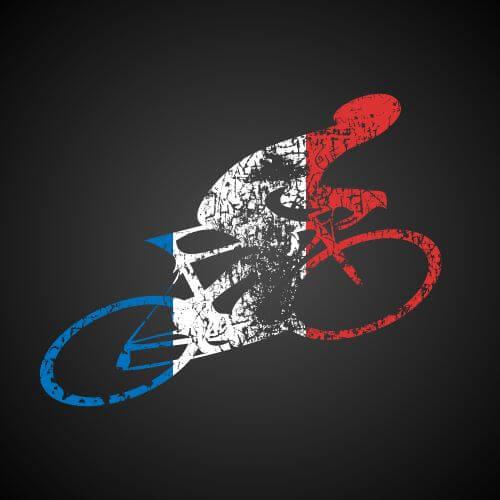 Mercados en Apuestas de Ciclismo