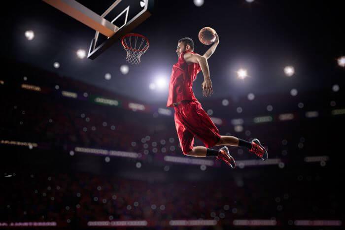 bet365 NBA