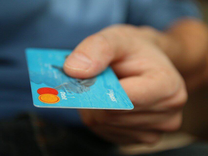 Bet365 métodos de pago