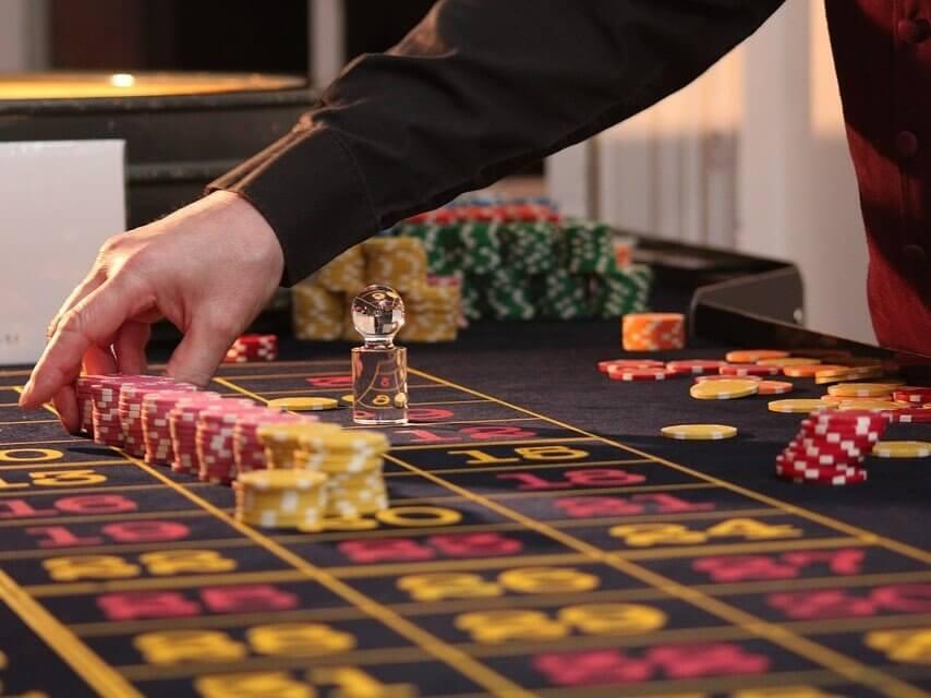 ruleta bet365