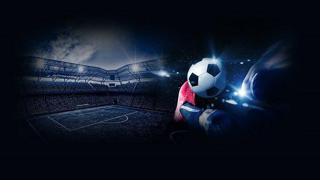 Favoritos Para Ganar Euro 2020