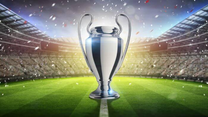 Apuestas Final Eurocopa 2020