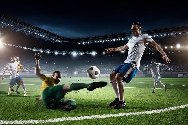 Ganador de Playoff B Eurocopa 2020