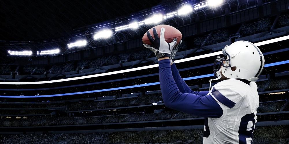 Apuestas Super Bowl 2020: Conoce los pronósticos y obtén bonos de bienvenida