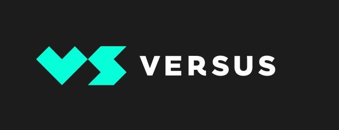 Versus Apuestas: nuestras opiniones sobre bonos, aplicaciones, cuotas y más