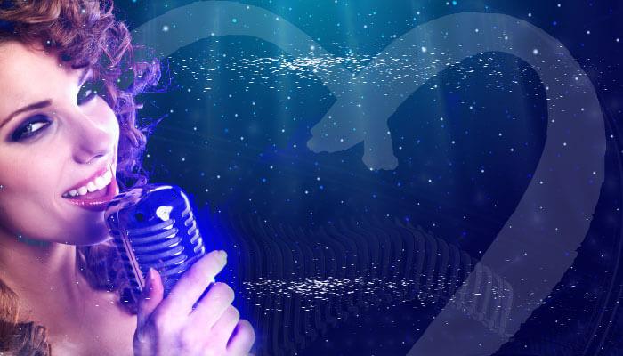 Apuestas Eurovisión 2020: apuesta al ganador de esta edición