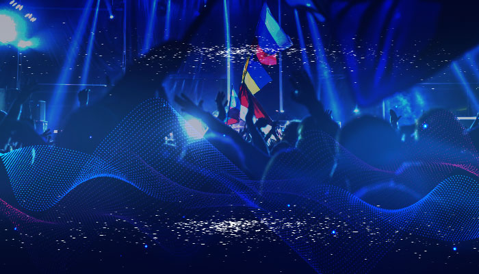 apuestas eurovision