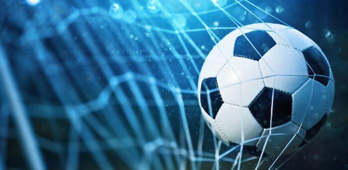 Competición Copa América 2020