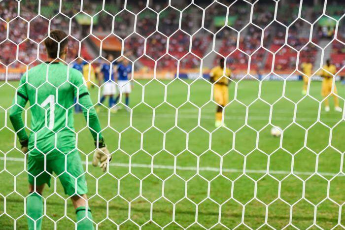Cuotas Copa América 2020