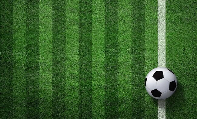 Pronóstico Grupos Copa América