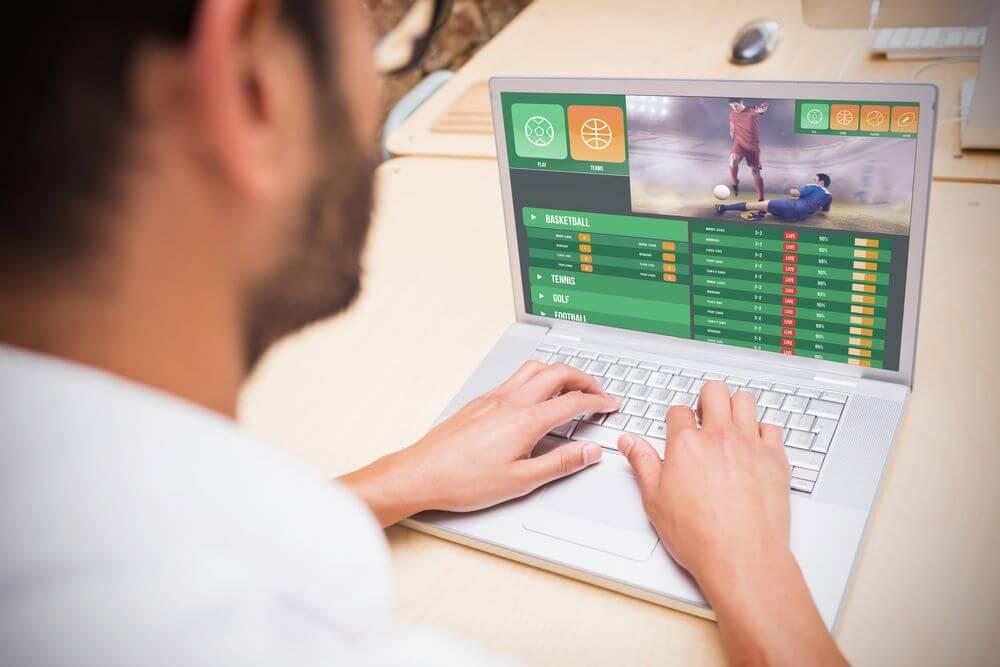 Apuestas Virtuales: conoce con qué operadores puedes apostar