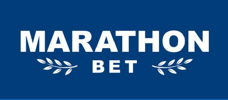 Marathonbet opiniones: nuestro análisis de su bono, app, cuotas…