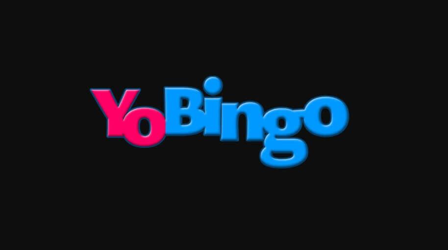 YoBingo app: Cómo jugar en el móvil