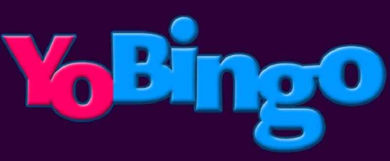 YoBingo opiniones: nuestra  reseña de bonos y juegos
