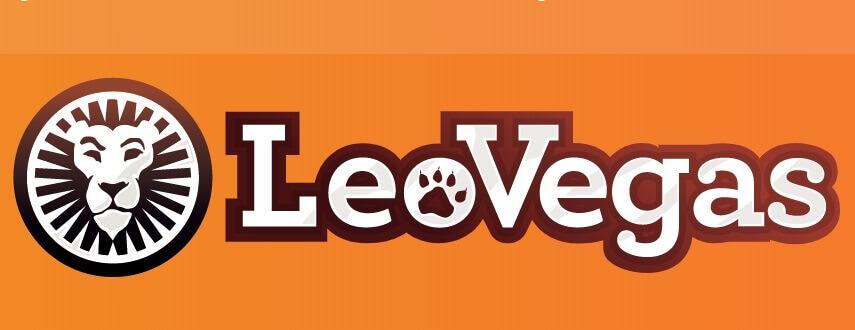 LeoVegas Casino: nuestra reseña sobre bonos y juegos