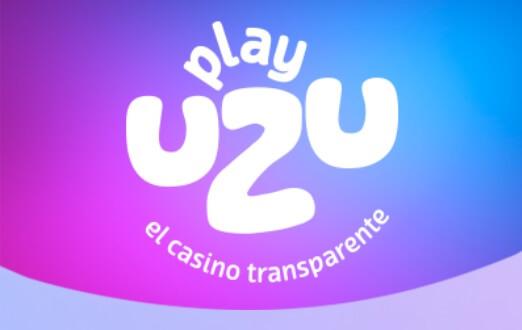 PlayUZU opiniones: conoce nuestra opinión sobre el nuevo operador