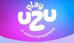 PlayUZU Logo