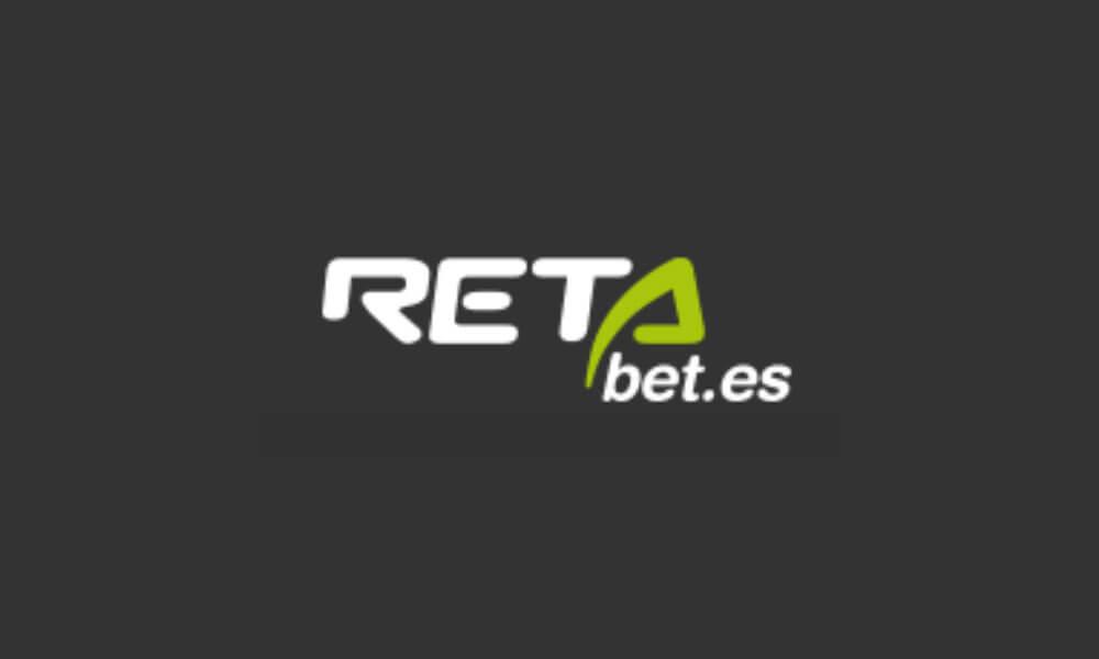 """Código promocional Retabet """"PROMOMAX"""": Hasta 150€ con tu primera apuesta"""
