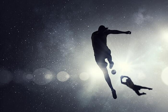 Apostas Fútbol
