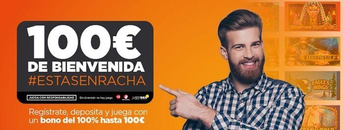 Enracha Casino